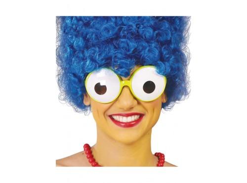 Gafas Marge