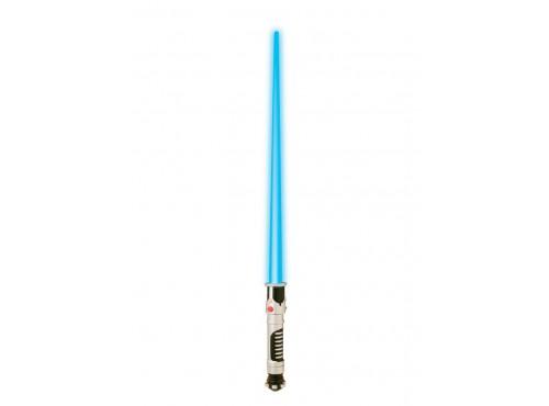 Espada Láser de Obi-Wan Kenobi The Clone Wars
