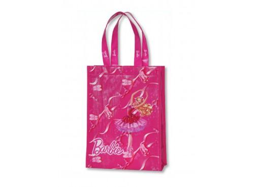 Bolso de Barbie Kristyn para niña