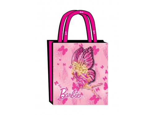 Bolso de Barbie Catania para niña