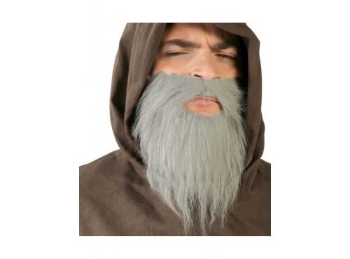 Barba canosa para adulto