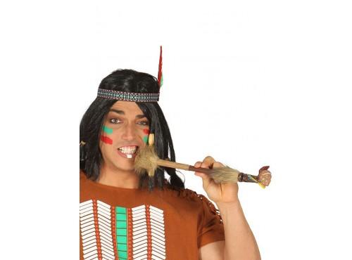Pipa de indio