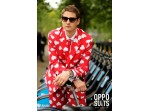 Traje Mr. Lover Lover Opposuit