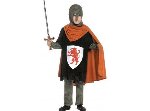 Disfraz de el Cid para niño