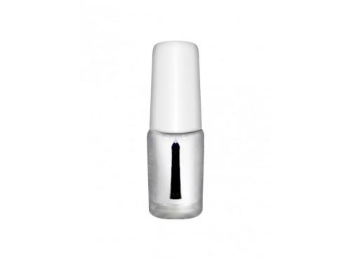 Adhesivo líquido para prótesis