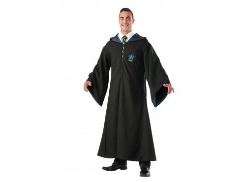 Túnica de Ravenclaw Harry Potter para hombre