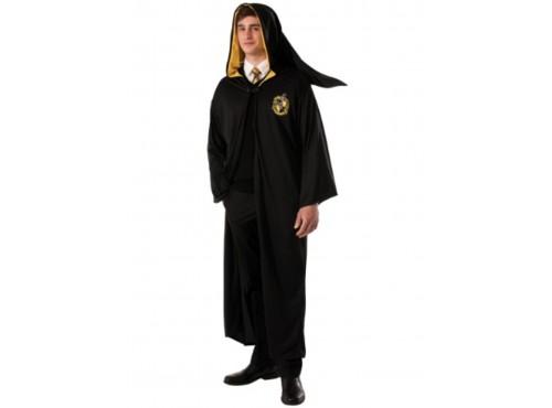 Túnica de Hufflepuff Harry Potter para adolescente