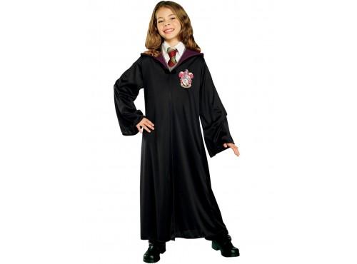 Túnica de Gryffindor Harry Potter infantil