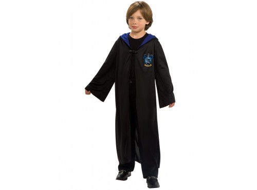 Túnica de Ravenclaw Harry Potter infantil