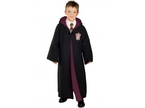 Túnica de Gryffindor deluxe Harry Potter infantil