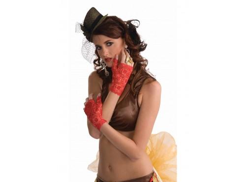Pendientes de Steampunk engranaje para mujer