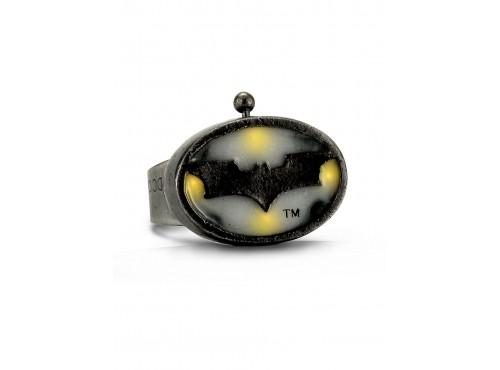 Anillo de luz Batman The Dark Knight Rises