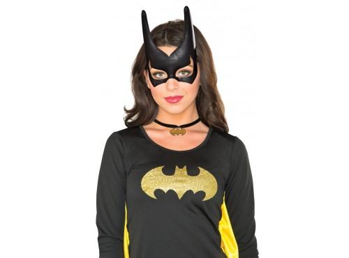 Collar de Batgirl