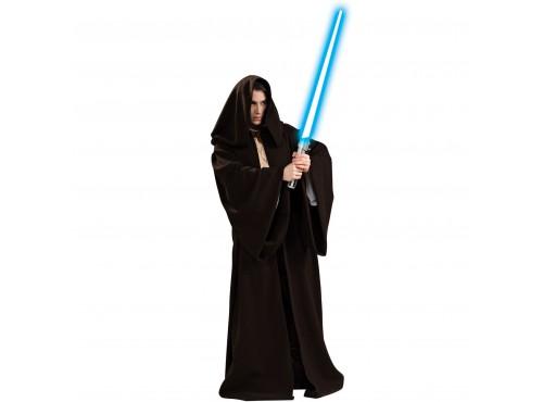 Túnica Jedi Supreme Adulto