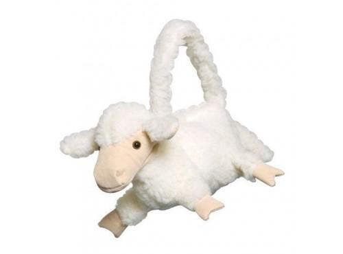 Bolso de ovejita