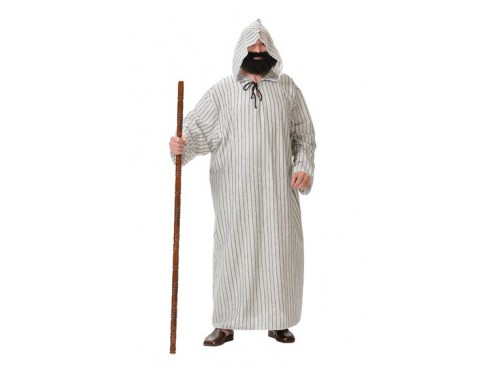 Disfraz de San José